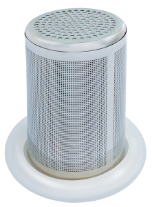 refill Shaker filter2018 copy