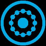 Symbol Icon ANTI-OXIDATION