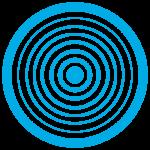 Symbol Icon DETOXIFICATION
